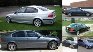 2000 Bmw 328i - news, reviews, msrp, ratings with amazing images
