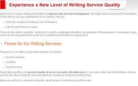 Curriculum Vitae Resume Writing Service   Resume Valley