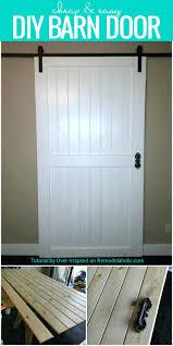 uncommon sticky sliding glass door sticky sliding glass door images doors design ideas