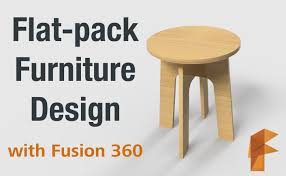 what is flat pack furniture. what is flat pack furniture r