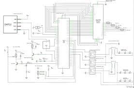 sukup gear motor wiring diagram wiring diagram libraries sukup gear motor wiring diagram