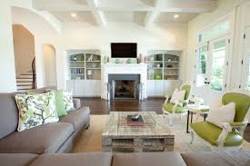 Traditional Living Room Design Traditional Living Room Ideas Photos Visi Build 3d New Living Room
