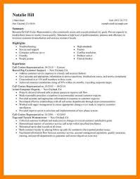 Purdue Essay Example Apa Cover Page Owl Format For Cover Letter For Resume  Cover Purdue Online