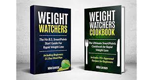 weight watchers smart points cookbook 2 mcripts weight watchers weight watchers cookbook by mike lorenzo