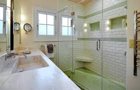 mint green bathroom ideas bathroom traditional with integrated sink glass shower bathroom lighting ideas bathroom traditional