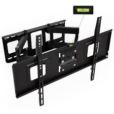 tv wall mount for 32 65 inch 81 165cm