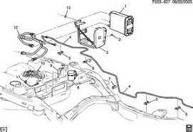 similiar 88 chevy nova engine parts diagram keywords 88 chevy nova engine parts diagram