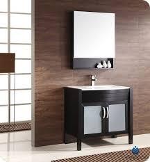 Bathroom Vanity Mirror Cabinets Bathroom Bathroom Vanity Mirror