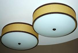mid century modern lighting mid century modern pendant lighting uk