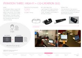 Chi 2017 Student Design Competition Hearmore Project Matej Kaninsky Ux Product Designer