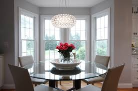 contemporary dining room pendant lighting. Interior Dining Room Pendant Lighting Fixtures Modest And Contemporary R