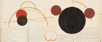 Solar and Lunar Eclipse  a mathematical thesis by Joel Giles  HUC          no  Harvard Library   Harvard University