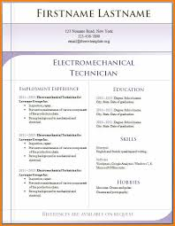 cv templates word 2010 8 download cv template word 2010 instinctual intelligence