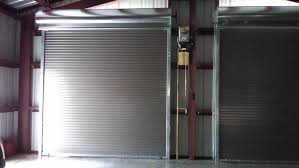 side hinged garage doorsDoor garage  Garage Door Installation Garage Doors Sacramento