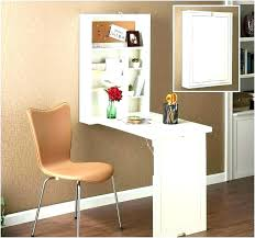 furniture for small spaces bedroom. Desk Chair For Small Spaces Space Saving Chairs . Furniture Bedroom E