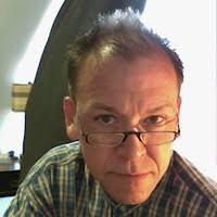 Bob Singletary - Quora