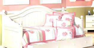 green daybed cover full size bed toddler bedding blue covers duvet comforter sets with little girl daybed bedding american girl curlicue da