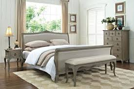 French Design Bedroom Furniture Awesome Decoration