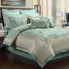bust of cool comforter sets  bedroom design inspirations