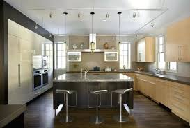 contemporary island lighting. Modern Kitchen Island Lighting Pendant For Beautiful Great . Contemporary N