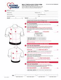 Under Armour Sweater Size Chart Under Armour Sweatshirt Size Chart Edge Engineering And