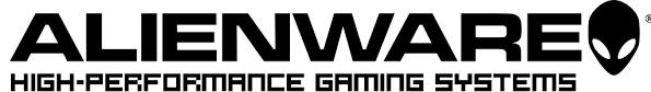 Alienware Logo | Tech-Logos | Computer logo, Logos, Tech logos