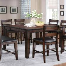 dining room chairs houston. Modern Style Dining Room Furniture Store In Houston Texas Amazing Decor Chairs T
