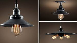 best restoration hardware ceiling lights snakepress com