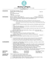 Resume Key Words Help assignment high school term papers Muslim Voices interior 30
