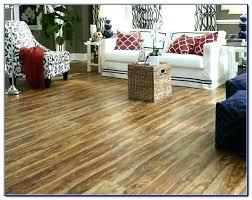 tranquility vinyl flooring kraskius tranquility resilient flooring tranquility resilient flooring installation