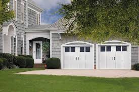 amarr garage doorGarage  Overhead Door Installation  Spokane WA
