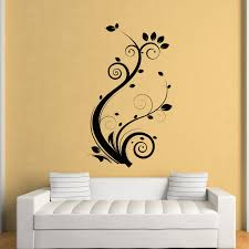 Small Picture Wall Arts Stickers Home Design Jobs