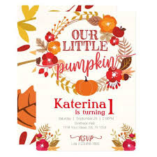 Pumpkin Invitations Template Pumpkin Patch Birthday Invitations Girl Pumpkin Patch Birthday