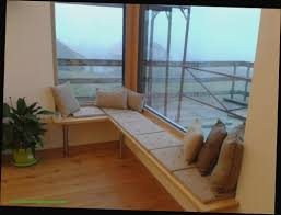 Fenster Sitzbank Selber Bauen