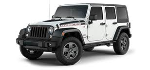 jeep wrangler white 4 door. rubicon recon 4door limited edition jeep wrangler white 4 door