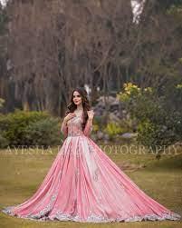 Pakistani drama celebrities > pakistani celebrities > latest beautiful clicks of actress komal meer. Latest Photo Shoot Of Komal Meer From Ehd E Wafa Going Viral