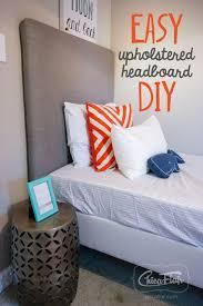 full size of headboards luxury diy padded headboard diy padded headboard lovely easy upholstered headboard