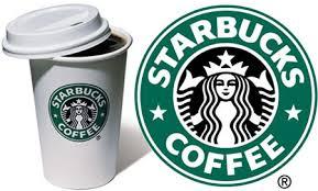 starbucks coffee cup logo. Beautiful Coffee Throughout Starbucks Coffee Cup Logo