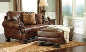 chair ottomans and oversized chairs with ottoman leather furniture small bedroom club dining accent blue storage overstuffed brown green