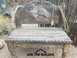 outdoor furniture restoration. Outdoor Furniture Restoration Outdoor Furniture Restoration