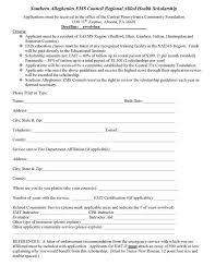Fall 2017 Online Hybrid Emt Course Southern Alleghenies Ems