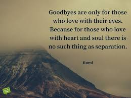 Beautiful Rumi Quotes Best Of Rumi On Love Read His Best Quotes On What Makes Us One