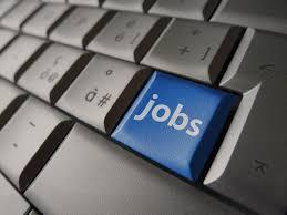 job seekers blog team builder recruiting header job seeker blog jpg
