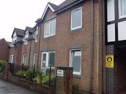 north ferriby flats apartments to