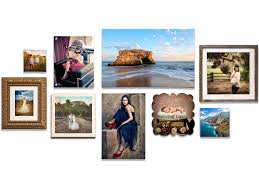 Bay Photo Lab - Professional Photo Printing - Prints on Metal ...