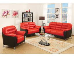 contemporary leather sofa sets. Fine Sets On Contemporary Leather Sofa Sets S
