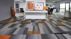 Image Floor Tiles Multicolor Natural Stone Office Carpet Tile Thickness 10 Mm Size Indiamart Multicolor Natural Stone Office Carpet Tile Thickness 10 Mm