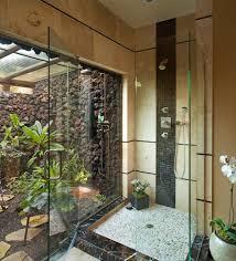 outdoor bathrooms ideas. outdoor bathroom ideas - 12 bathrooms