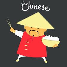 ToiHocTiengTrung - Website tự học Tiếng Trung Quốc tại nhà