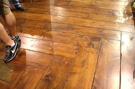 top rated laminate flooring top rated laminate flooring best laminate flooring brand top laminate flooring brands top rated laminate flooring
